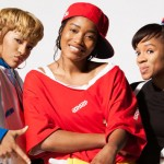 'Crazy Sexy Cool': The TLC Story Movie Trailer Released [VIDEO]