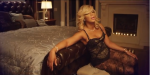 [WATCH] New Video: Tamar Braxton 'All The Way Home'