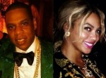 Party Party! Candid New Year's Eve Celebration Photos (Beyonce', Jay-Z, Khloe Kardashian, Karrueche Tran & More…)