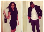 Eat Your Heart Out!! Dwyane Wade Reveals His WCW…