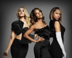 WHOA!! VH1 Dumps 'Single Ladies'!!!