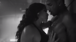 [WATCH] Trey Songz Drops Official Video for 'Na Na'…