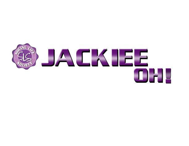 JackieeOh.com:  Celebrity Gossip   Entertainment News   Celebrity Pictures