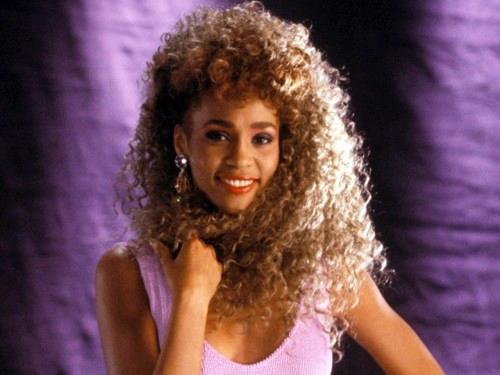 http://jackieeohcom.ipage.com/myblog/wp-content/uploads/2013/08/Whitney-Houston_7.png